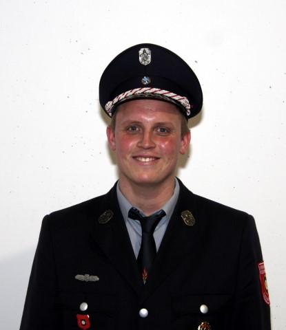 Huber Markus